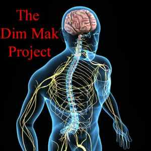 Join the Dim Mak Project