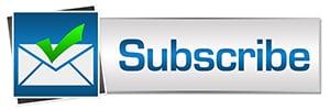 Subscribe NOW! Free Kyusho Jitsu Mini Course