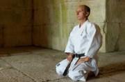 Kyusho Jitsu Instructor Certification - Important Update from the KJWA