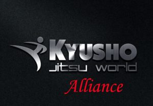 Kyusho Jitsu World Alliance