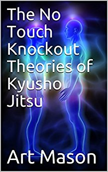 Kyusho No Touch Knockouts