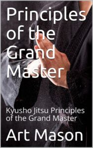 The Principles of the Grand Master
