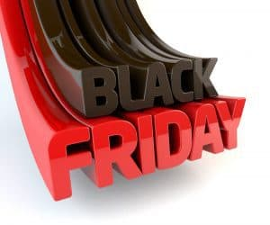 Join our Kyusho Jitsu Black Friday Event