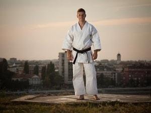 Kyusho Jitsu Courses