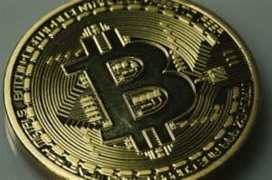 Bitcoin Accepted at Kyusho Jitsu World Alliance