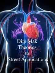Dim Mak Street Applications