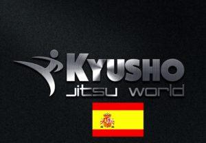 Kyusho Jitsu World Spain