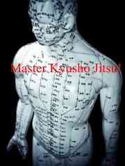 The Best Ways to Learn Kyusho