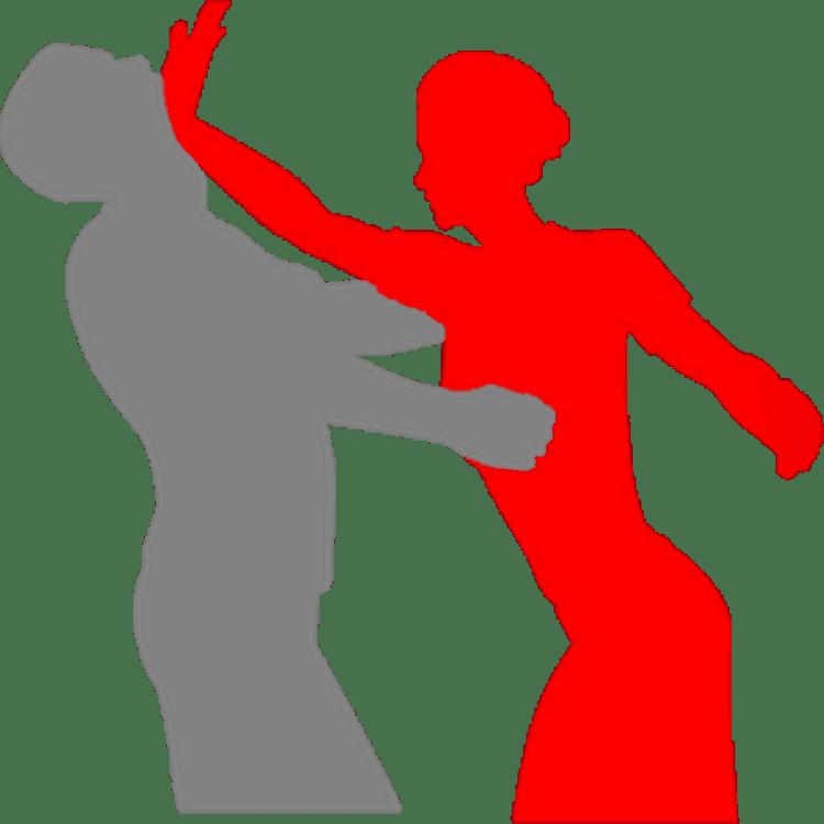 Kyusho Jitsu Self Defense Tips