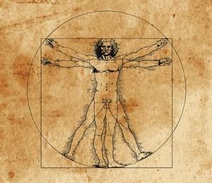 Kyusho Jitsu Pressure Point Anatomy