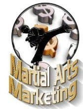 Join us at Martial Arts Business Mastery