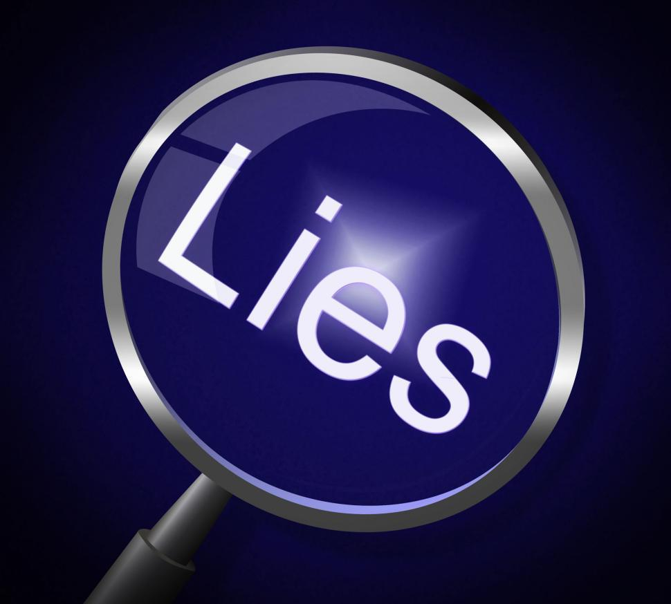 Top 3 Self Defense Lies