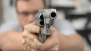 * 5 Misconceptions about Gun Defense
