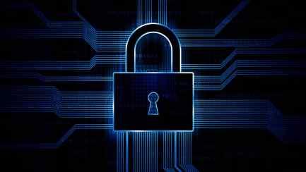 * Security Privacy Self Defense [Martial Arts]