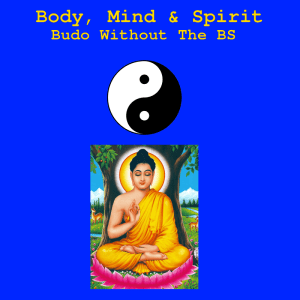 * Body-Mind-Spirit