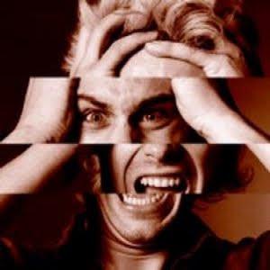 * HPPT Self Defense Psychology