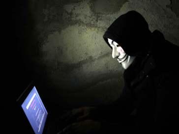 * Security Privacy Self Defense