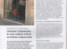 L'Opuscule dans l'Hérault juridique