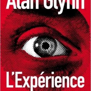 L'expérience de Alan Glynn
