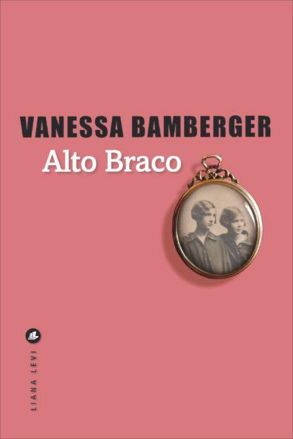Alto Braco de Vanessa Bamberger