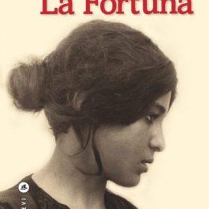 Fortuna de Françoise Gallo