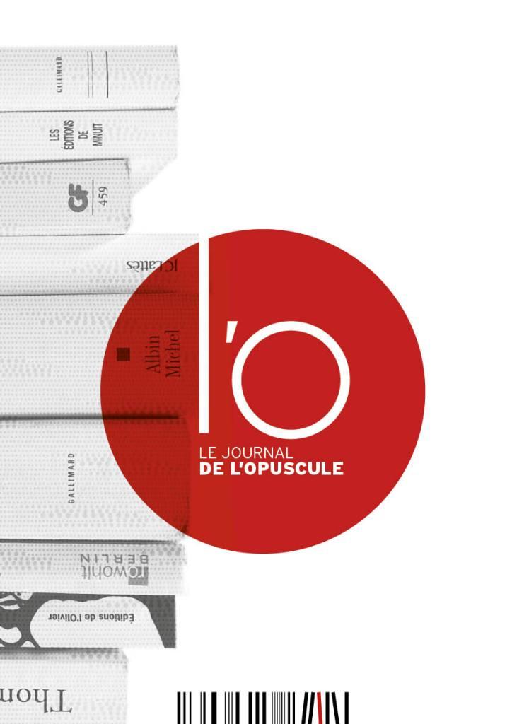 Journal de l'Opuscule avril 2020-01