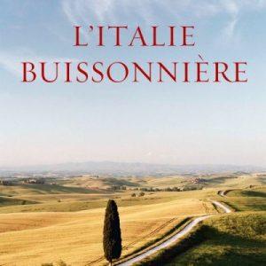 L'Italie Buissonnière de Dominique Fernandez