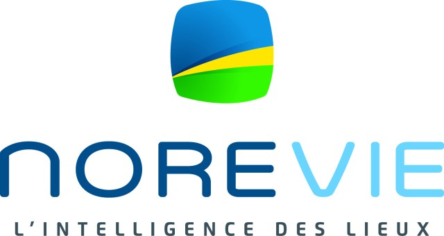 Norévie