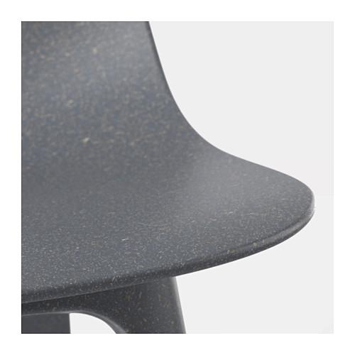 nouveaute ikea une chaise 100
