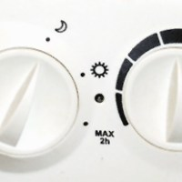 Que signifie chaque symbole sur votre radiateur ?