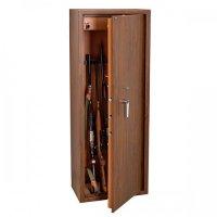 Pourquoi faut-il avoir une armoire à fusils chez soi?