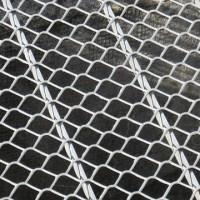 Panne de rideaux métalliques : que faire ?