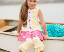 giggle-moon-mabel-dress-with-ruffled-legging-5