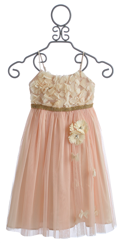 le-pink-girls-special-occasion-dress-1