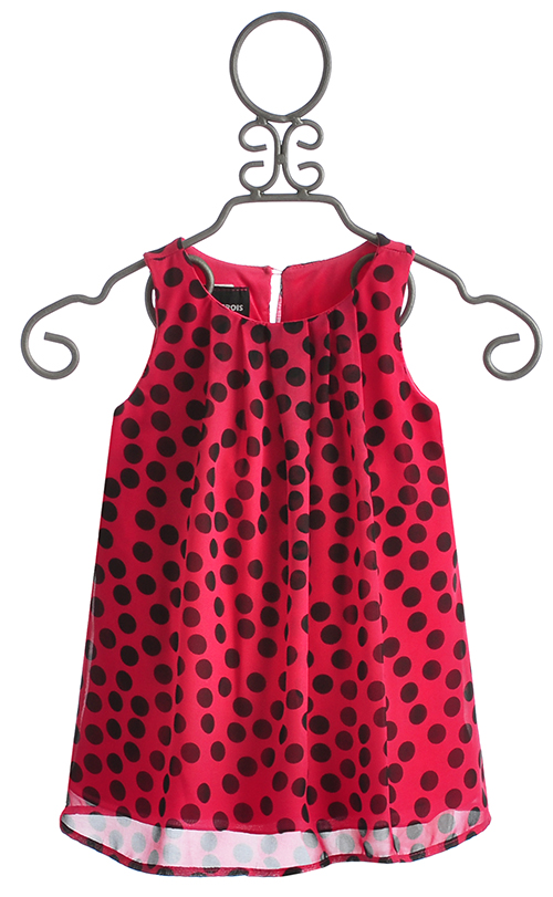 un-deux-trois-sleeveless-tween-top-in-pink-dot-33