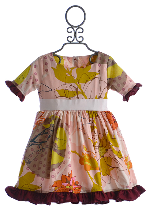 persnickety-tea-party-dress-in-pink-4