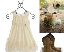 country-chic-wedding
