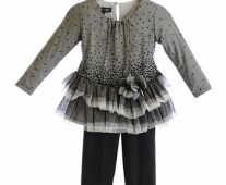 isobella-and-chloe-little-girls-tunic-set-in-black-6