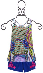 shorts-with-tribal-print-tank
