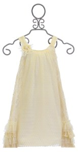 Parisian-chic-ivory-dress-front