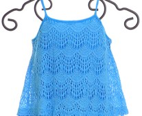romper-in-blue-lace-front