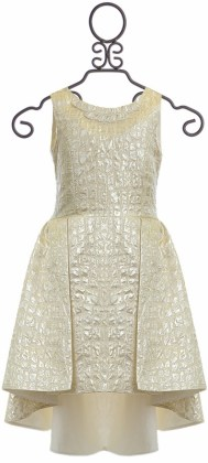 zoe-ltd-hi-low-gold-dress