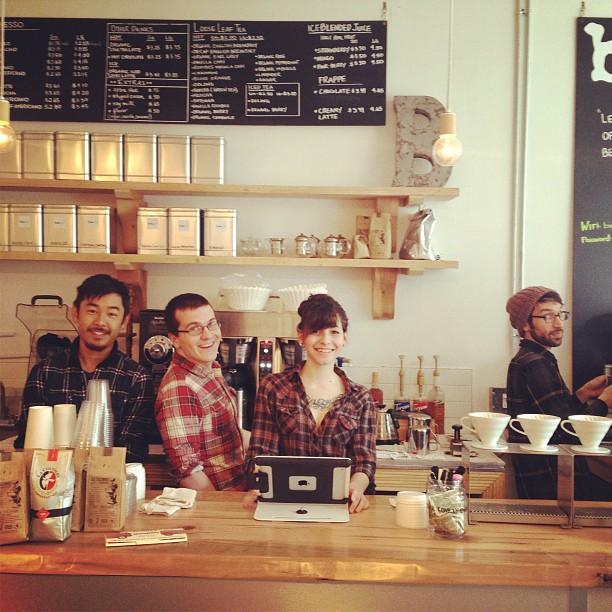 bwe kafe 2