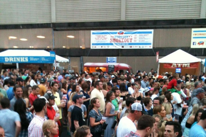 windy city smokeout 1