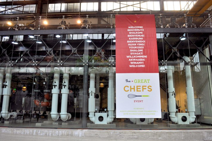 Great_Chefs_Event_Web-33