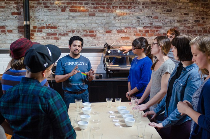 Guate_Cupping-36 copy