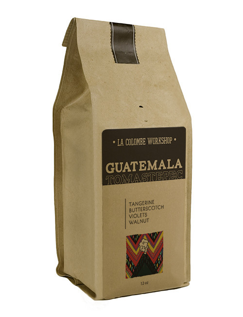 Guatemala_Tomastepec_1024x1024