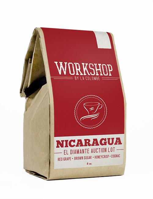 Nicaragua_4403c1e3-bfcb-4d8c-829a-55c374a653b4_1024x1024