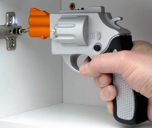 drill-gun-power-screwdriver