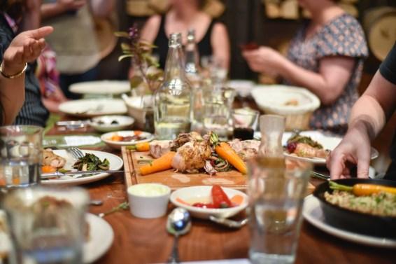 GreensGrow-Dinner-12